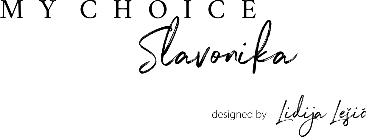 Slavonika black